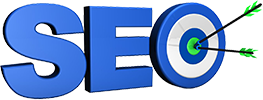 SEO brings you targeted leads