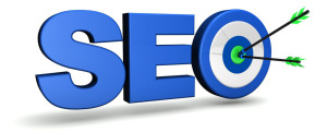 Targeted SEO Keyword Research Tips by designOneweb.com