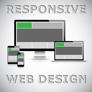 Responsive Web Design by designOneweb.com