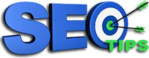 SEO tips for Winston Salem and Greensboro