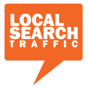 Local SEO Means More Local Customers