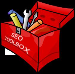 SEO Toolbox