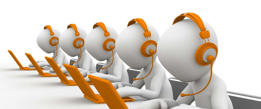 Call Tracking can help you improve ROI
