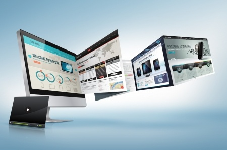 Web design tips in Greensboro and Winston Salem
