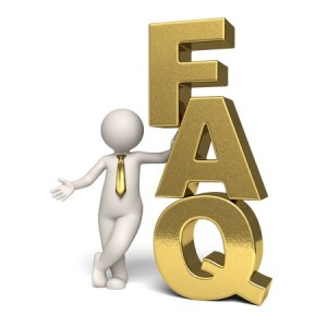 FAQ Pages for SEO?
