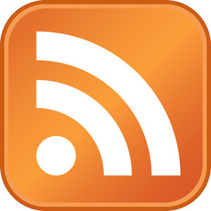 RSS feed - what is RSS?