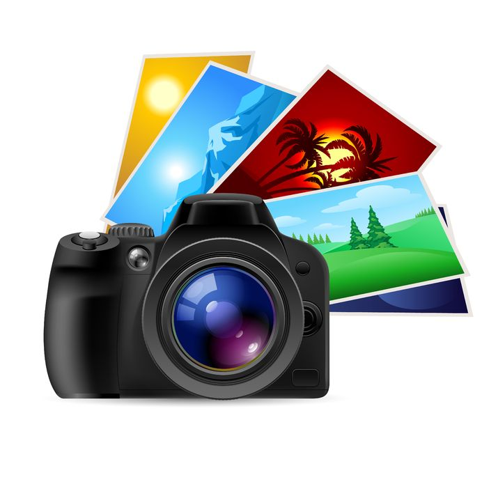 Photos file size and SEO