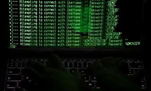 WP Engine announces security breach